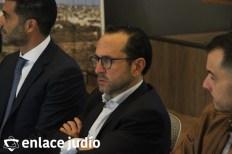 19-11-2019-VISITA DEL EMBAJADOR AL COLEGIO MAGUEN DAVID 24