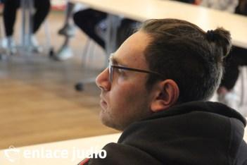 19-11-2019-VISITA DEL EMBAJADOR AL COLEGIO MAGUEN DAVID 36