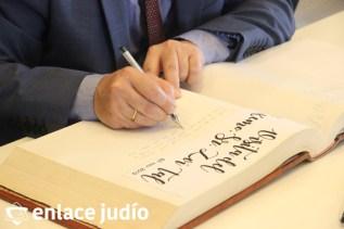 19-11-2019-VISITA DEL EMBAJADOR AL COLEGIO MAGUEN DAVID 39