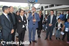 19-11-2019-VISITA DEL EMBAJADOR AL COLEGIO MAGUEN DAVID 8