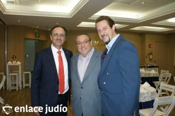 22-11-2019-CAMBIO DE PRESIDENTE COMISION INTERCOMUNITARIA DE HONOR Y JUSTICIA COMUNIDAD SEFARADI 10