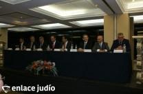 22-11-2019-CAMBIO DE PRESIDENTE COMISION INTERCOMUNITARIA DE HONOR Y JUSTICIA COMUNIDAD SEFARADI 33