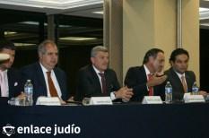 22-11-2019-CAMBIO DE PRESIDENTE COMISION INTERCOMUNITARIA DE HONOR Y JUSTICIA COMUNIDAD SEFARADI 34