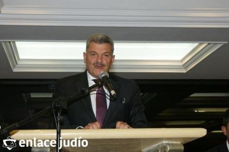 22-11-2019-CAMBIO DE PRESIDENTE COMISION INTERCOMUNITARIA DE HONOR Y JUSTICIA COMUNIDAD SEFARADI 36