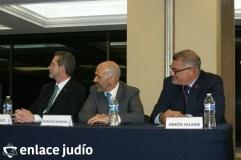 22-11-2019-CAMBIO DE PRESIDENTE COMISION INTERCOMUNITARIA DE HONOR Y JUSTICIA COMUNIDAD SEFARADI 38
