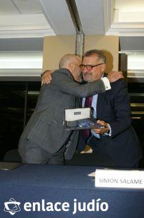 22-11-2019-CAMBIO DE PRESIDENTE COMISION INTERCOMUNITARIA DE HONOR Y JUSTICIA COMUNIDAD SEFARADI 44