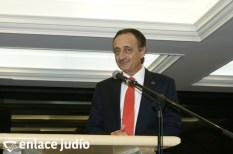 22-11-2019-CAMBIO DE PRESIDENTE COMISION INTERCOMUNITARIA DE HONOR Y JUSTICIA COMUNIDAD SEFARADI 47