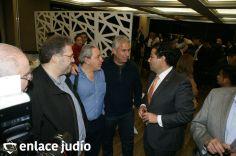 22-11-2019-CAMBIO DE PRESIDENTE COMISION INTERCOMUNITARIA DE HONOR Y JUSTICIA COMUNIDAD SEFARADI 55