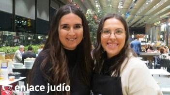 22-11-2019-EXPERIENCIA GASTRONOMICA WIZO 10