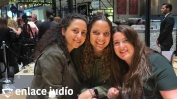 22-11-2019-EXPERIENCIA GASTRONOMICA WIZO 2