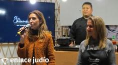 22-11-2019-EXPERIENCIA GASTRONOMICA WIZO 22