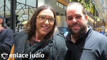 22-11-2019-EXPERIENCIA GASTRONOMICA WIZO 35