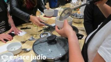 22-11-2019-EXPERIENCIA GASTRONOMICA WIZO 38