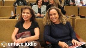 27-11-2019-CONFERENCIA GENETICA Y CONTINUIDAD JUDIA HACIA UN FUTURO MAS SANO 12