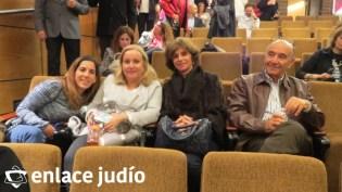 27-11-2019-CONFERENCIA GENETICA Y CONTINUIDAD JUDIA HACIA UN FUTURO MAS SANO 13