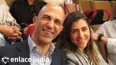 27-11-2019-CONFERENCIA GENETICA Y CONTINUIDAD JUDIA HACIA UN FUTURO MAS SANO 18