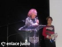 27-11-2019-CONFERENCIA GENETICA Y CONTINUIDAD JUDIA HACIA UN FUTURO MAS SANO 28
