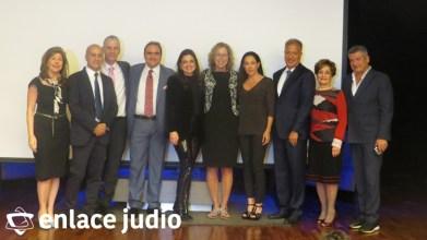 27-11-2019-CONFERENCIA GENETICA Y CONTINUIDAD JUDIA HACIA UN FUTURO MAS SANO 32