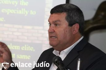 29-11-2019-JERUSALEM BETWEEN THE BIBLE AND ARCHAEOLOGY ENCUENTRO ACADÉMICO MEXICO ISRAEL 26