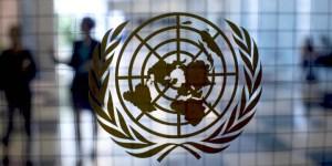 La ONU otorgó un reconocimiento a la Ciudad de México por las medidas adoptadas para disminuir el uso común y entrega de plásticos de un solo uso.