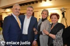 05-12-2019-AMIGOS MEXICANOS DEL INSTITUTO WEIZMANN RECONOCE LABOR DE CIENTIFICOS EN CENA DE GALA 12