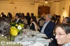 05-12-2019-AMIGOS MEXICANOS DEL INSTITUTO WEIZMANN RECONOCE LABOR DE CIENTIFICOS EN CENA DE GALA 29