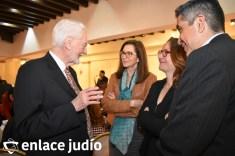 05-12-2019-AMIGOS MEXICANOS DEL INSTITUTO WEIZMANN RECONOCE LABOR DE CIENTIFICOS EN CENA DE GALA 59