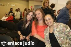 12-12-2019-CAMBIO DE MESA DIRECTIVA Y PRESIDENCIA DE LA FEDERACION FEMENINA DE LA COMUNIDAD JUDIA DE MEXICO 11