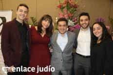 12-12-2019-CAMBIO DE MESA DIRECTIVA Y PRESIDENCIA DE LA FEDERACION FEMENINA DE LA COMUNIDAD JUDIA DE MEXICO 22