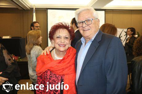 12-12-2019-CAMBIO DE MESA DIRECTIVA Y PRESIDENCIA DE LA FEDERACION FEMENINA DE LA COMUNIDAD JUDIA DE MEXICO 25