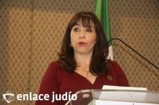 12-12-2019-CAMBIO DE MESA DIRECTIVA Y PRESIDENCIA DE LA FEDERACION FEMENINA DE LA COMUNIDAD JUDIA DE MEXICO 43