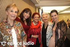 12-12-2019-CAMBIO DE MESA DIRECTIVA Y PRESIDENCIA DE LA FEDERACION FEMENINA DE LA COMUNIDAD JUDIA DE MEXICO 46