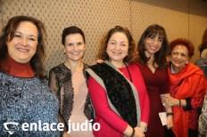 12-12-2019-CAMBIO DE MESA DIRECTIVA Y PRESIDENCIA DE LA FEDERACION FEMENINA DE LA COMUNIDAD JUDIA DE MEXICO 49
