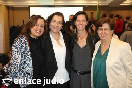 12-12-2019-CAMBIO DE MESA DIRECTIVA Y PRESIDENCIA DE LA FEDERACION FEMENINA DE LA COMUNIDAD JUDIA DE MEXICO 51