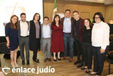 12-12-2019-CAMBIO DE MESA DIRECTIVA Y PRESIDENCIA DE LA FEDERACION FEMENINA DE LA COMUNIDAD JUDIA DE MEXICO 54