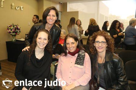 12-12-2019-CAMBIO DE MESA DIRECTIVA Y PRESIDENCIA DE LA FEDERACION FEMENINA DE LA COMUNIDAD JUDIA DE MEXICO 7