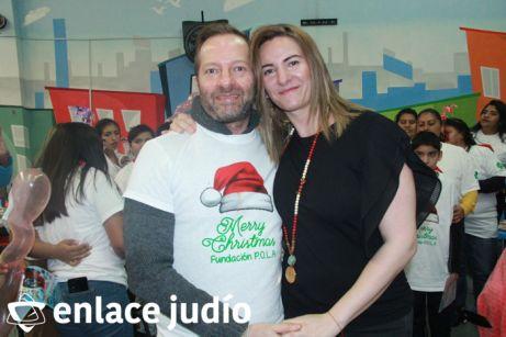 20-12-2019-FUNDACION POLA 53