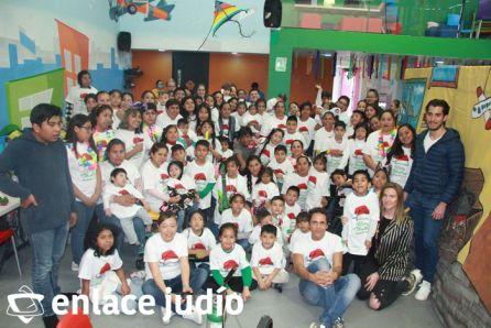 20-12-2019-FUNDACION POLA 54