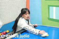 20-12-2019-FUNDACION POLA 6