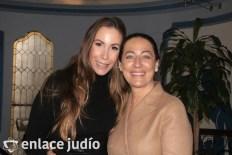 10-01-2020-DESAYUNO FESTIVAL INTERNACIONAL DE CINE JUDÍO EN MEXICO 18