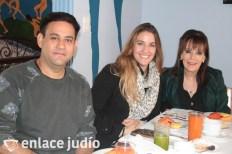 10-01-2020-DESAYUNO FESTIVAL INTERNACIONAL DE CINE JUDÍO EN MEXICO 2