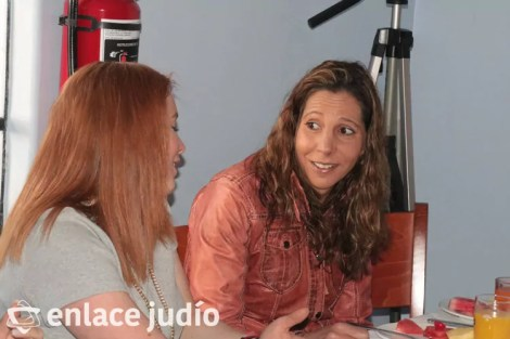 10-01-2020-DESAYUNO FESTIVAL INTERNACIONAL DE CINE JUDÍO EN MEXICO 20