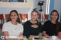 10-01-2020-DESAYUNO FESTIVAL INTERNACIONAL DE CINE JUDÍO EN MEXICO 26