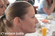10-01-2020-DESAYUNO FESTIVAL INTERNACIONAL DE CINE JUDÍO EN MEXICO 34