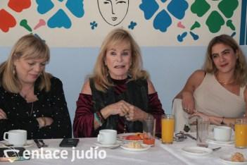 10-01-2020-DESAYUNO FESTIVAL INTERNACIONAL DE CINE JUDÍO EN MEXICO 36