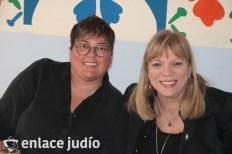 10-01-2020-DESAYUNO FESTIVAL INTERNACIONAL DE CINE JUDÍO EN MEXICO 9