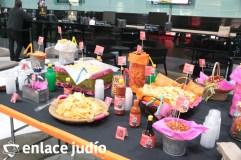 15-01-2020-ALFOMBRA ROJA DEL FESTIVAL INTERNACIONAL DE CINE JUDIO MEXICO 13