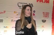 15-01-2020-ALFOMBRA ROJA DEL FESTIVAL INTERNACIONAL DE CINE JUDIO MEXICO 14