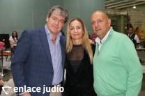 15-01-2020-ALFOMBRA ROJA DEL FESTIVAL INTERNACIONAL DE CINE JUDIO MEXICO 16