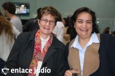 15-01-2020-ALFOMBRA ROJA DEL FESTIVAL INTERNACIONAL DE CINE JUDIO MEXICO 21